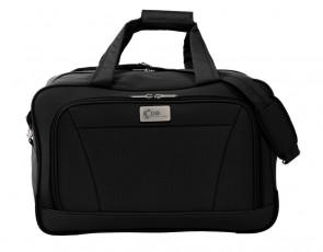 6 - sac cabine 50cm-noir
