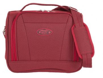 3 - Vanity Compagnie du bagage 29 cm